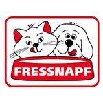 SC-Logos-Fressnapf