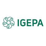 SC-Logos-IGEPA
