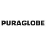 SC-Logos-puraglobe